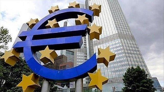 EU annual inflation down to 1.7 pct in Dec