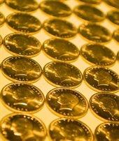 Çeyrek altınbugün ne kadar?