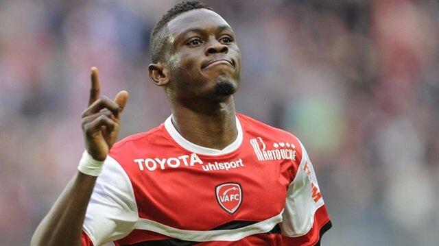 Trabzonspor göndermişti Porto transfer etti