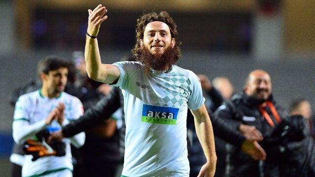 Giresunspor'un Başakşehir paylaşımı büyük ilgi gördü