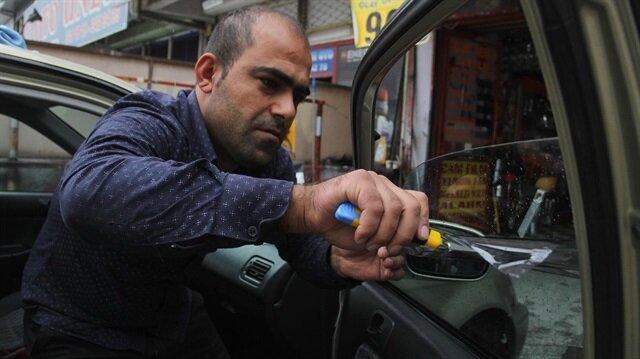 Bakan'dan sürpriz çıkış: Yasak kaldırılmalı