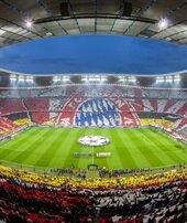 Beşiktaş'tan 'Bayern' sürprizi