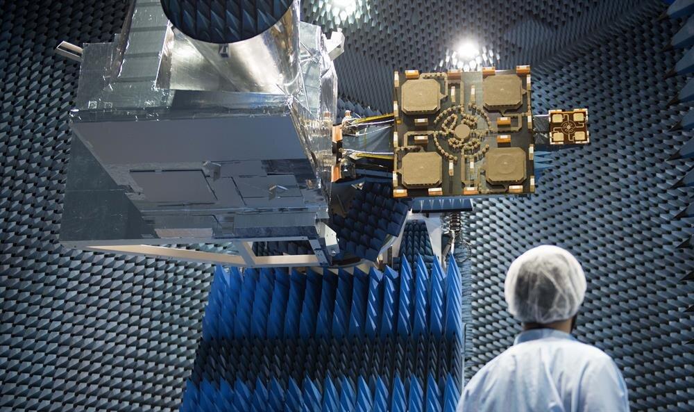 Toryum, askeriye, havacılık ve uzay mühendisliği alanlarında kullanılmaya başlandı.