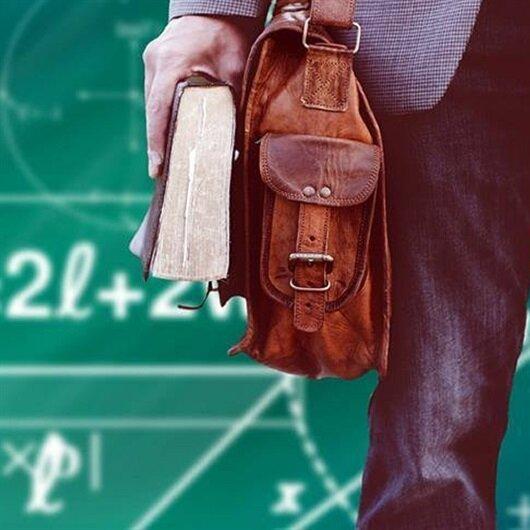 Dünya üniversiteleri ile rekabet eden 10 Türk üniversitesi