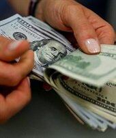 Kritik karar sonrası dolar düştü