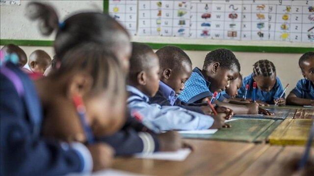 Nigerian state shuts schools to halt lassa fever spread