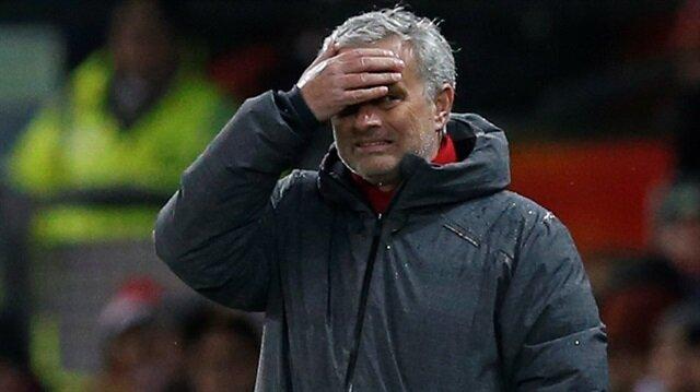 İtalyan gazeteciler Mourinho'yu trolledi