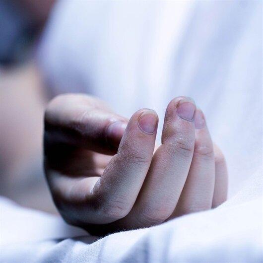 'Öldü' denilen hastanın morgda nefes aldığı fark edildi