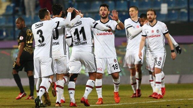 Beşiktaş-Bayern Münih maçını sürpriz bir isim anlatacak