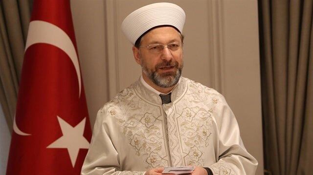 '28 Şubat sürecinde din eğitimlerindeki özgürlüklerimiz kısıtlandı'