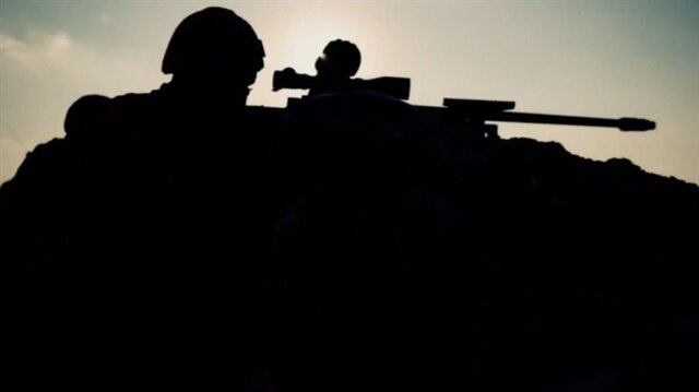 Details of Turkey's Afrin operation