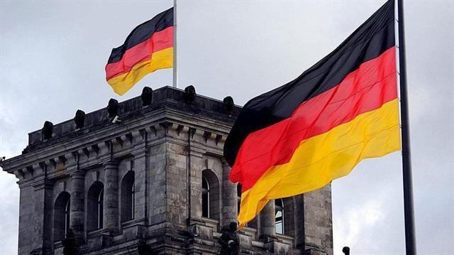 Almanya'dan Afrin açıklaması: Türkiye'nin hakkı var