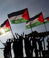 Fransız belediyeden Filistin kararı