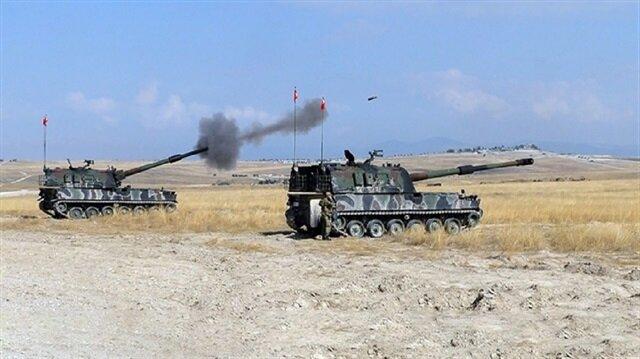 الخارجية الأمريكية تحث تركيا على عدم إجراء عملية عسكرية في عفرين