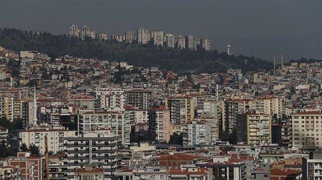 العرب مستمرون في تفضيل شراء منازل في تركيا