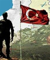Türkiye'nin tarihe damga vuran operasyonları