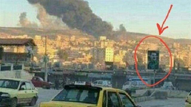 المقاتلات التركية تقصف أهدافا لمسلحي