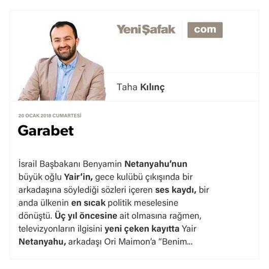 Garabet