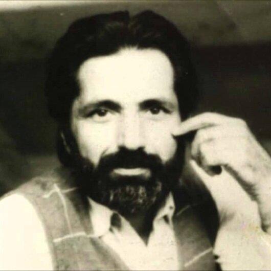 Cahit Zarifoğlu kimdir?