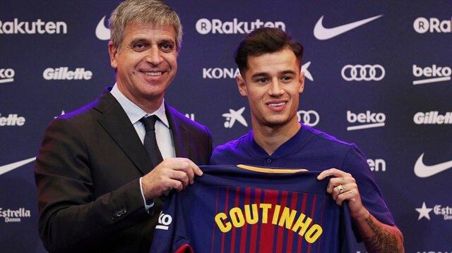 Barcelona Arda'nın numarasını sürpriz bir isme verecek