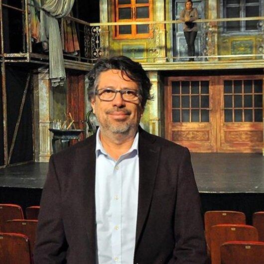 'İzmirliler tiyatroya doyacak'