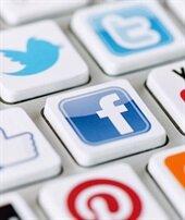 Sosyal medyada Afrin operasyonu