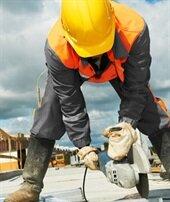 Başbakan'dan taşeron işçi açıklaması