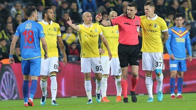Adis Jahovic'ten maç sonrası dikkat çeken paylaşım