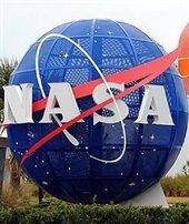 NASA görevini iptal etti
