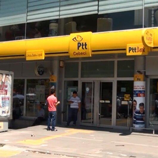 PTT'den Sayıştay raporu açıklaması