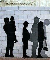 İşsizliğe 16-35 teklifi