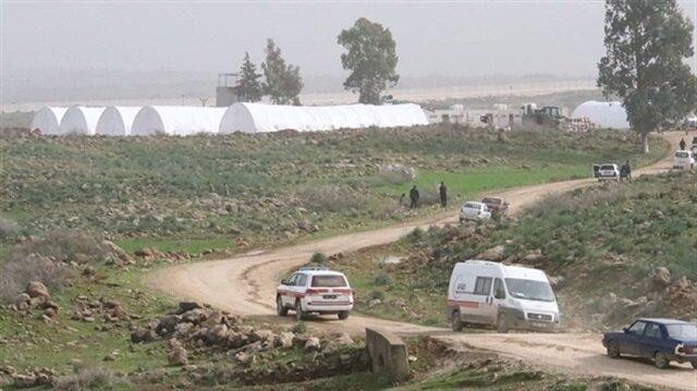 Iran in Regular Talks with Turkey on Syria: Spokesman