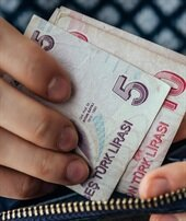 İş arayana 725 lira