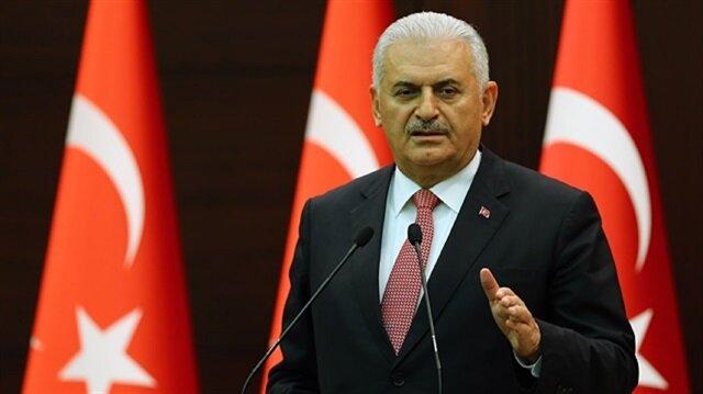 Turkish President Erdogen threatens Kurds with military action