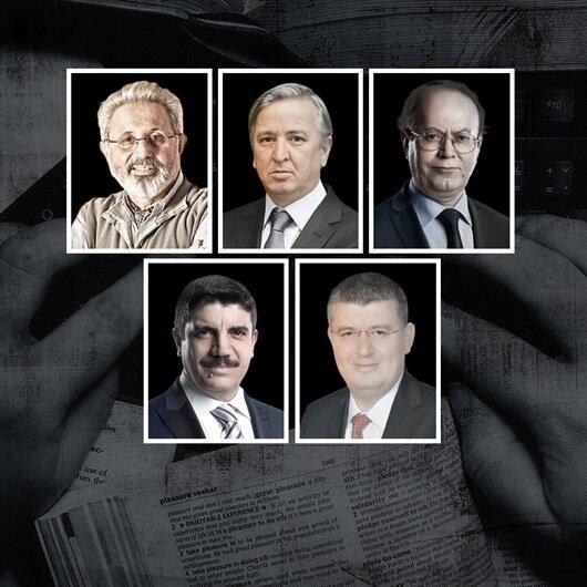 '10 soruda<br>Afrin harekatı'