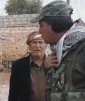 ÖSO 'Afrin' içinemanname verdi