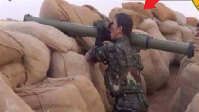 PKK bu kez de kendini yalanladı