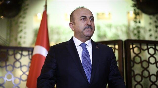 Erdoğan ile Trump yarın görüşecek
