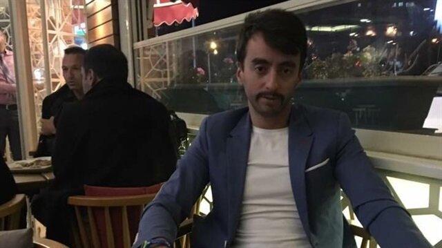 Afrin şehidi Musa Özalkan 9 ay dağda operasyondaydı