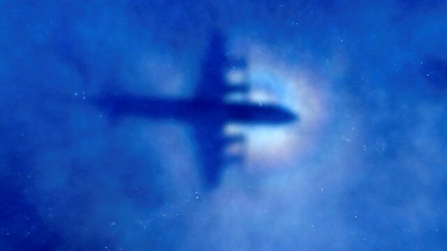 Last Chance: New Search for Missing Flight MH370 Begins