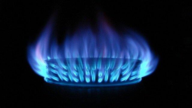 Kabarık doğalgaz faturasına son