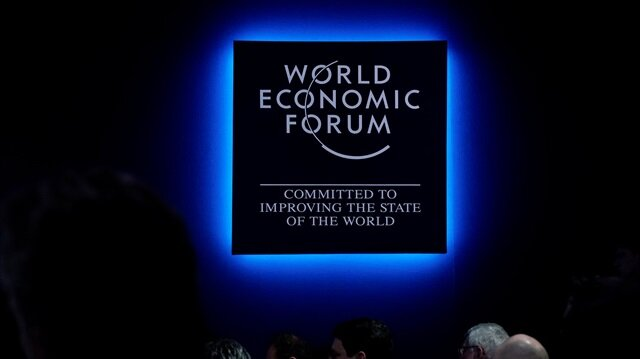 What Donald Trump's Davos schedule looks like