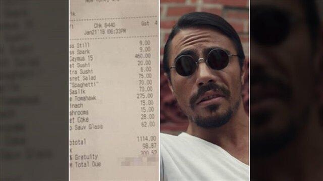 مطعم تركي في نيويورك يُدهش المواطنين بأسعاره