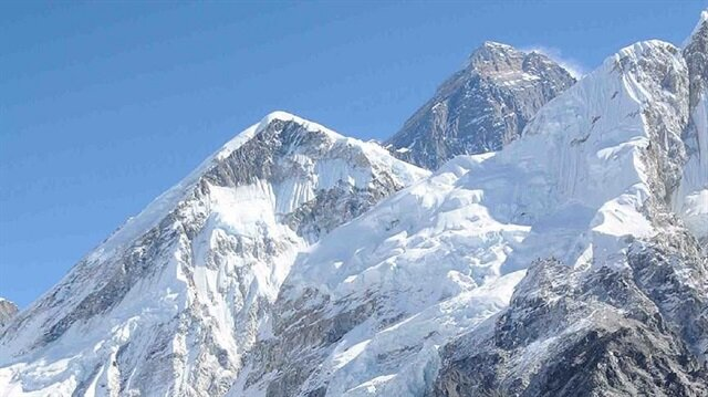 Efforts to rescue climbers on Nanga Parbat begin today