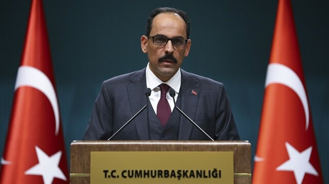 Turkish doctors held for criticising Syrian push