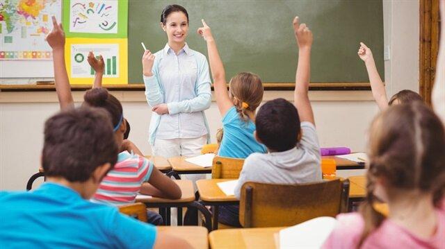Ücretli öğretmenlik başvuruları artık e-Devlet üzerinden