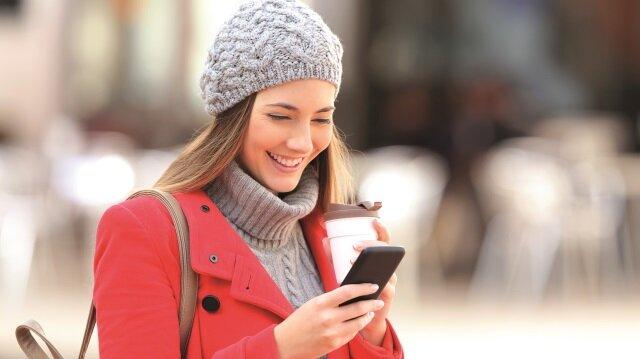 Her geçen yıl büyüyen mobil uygulama pazarı, 2016 yılında toplam 43,5 milyar dolarlık bir hacme ulaşmıştı.