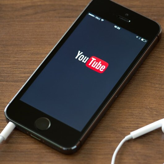 YouTube'a video indirme özelliği eklendi
