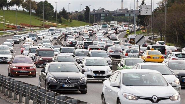 Hurda Teşviği Ne Işe Yarar Hurda Arabaya Ne Kadar ötv Indirimi Var