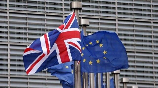 İngiltere'den Brexit sonrası için iki ayrı gümrük biçimi önerisi
